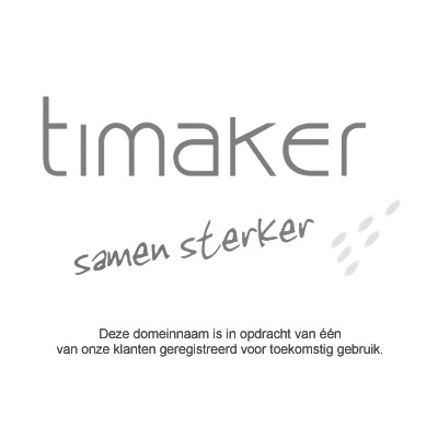 timaker